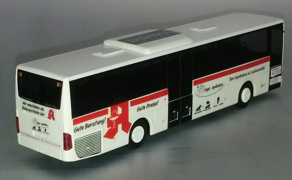 Bus_Apothke_miniatur_LUK-DESIGN