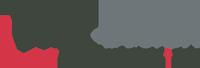 Logo LUK-DESIGN