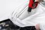 Car-Wrapping hält Autolackierungen auf ewig frisch!