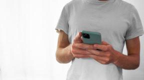 4 Alternativen zum Google Play Store