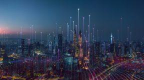 Digitalisierung – Teil 2: Das Internet im Wandel