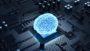 Digitalisierung Teil 3: Künstliche Intelligenz in der Arbeitswelt