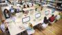 Digitalisierung Teil 4: Digitalisierung an deutschen Schulen