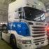 Hightech Fahrzeugfolien für stahlharte Ansprüche
