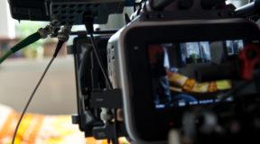 Imagefilm für Luckenwalder Unternehmen