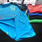 Trikot der Handballvereinigung Luckenwalde 09