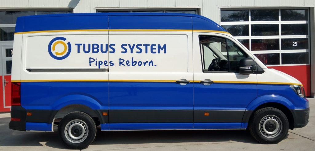 LUK-Design_Tubus_VW2