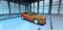Fahrzeuge online gestalten mit dem LUK-DESIGN CarSigner!