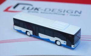 Ostseebus_miniatur_LUK-DESIGN