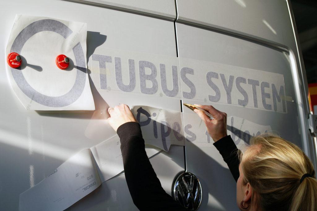 LUK-Design_Tubus_1