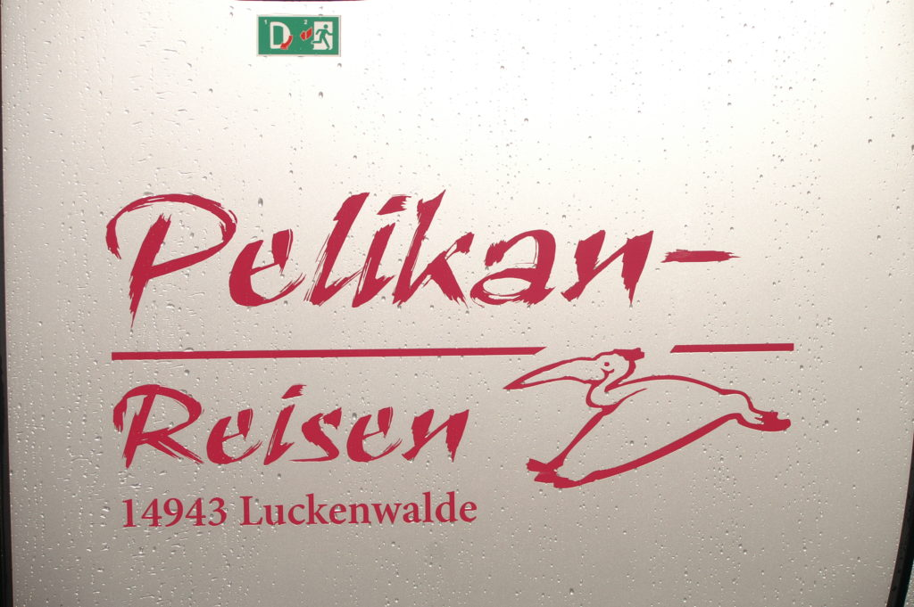 Pelikan-Reisen_Seite_LUK_DESIGN