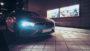 CarSigner erklärt! Fahrzeuge online gestalten bei LUK-DESIGN!