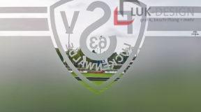 Sichtschutzfolie, Milchglas oder Spiegelfolie – FSV63 Luckenwalde