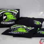 Z1000SX Riders Merchandise