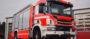 Feuerwehr Vollfolierung