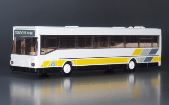 VTF_Miniaturbus_LUK-DESIGN