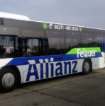 Pelikan_Allianz_Bus_Luk-DESIGN_1