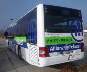 Pelikan_Allianz_Bus_Luk-DESIGN_2