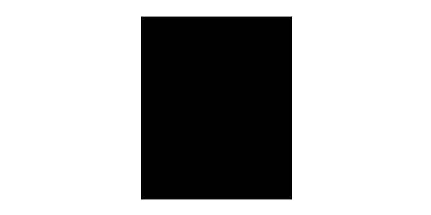 Icon Symbol für eine Filmkamera