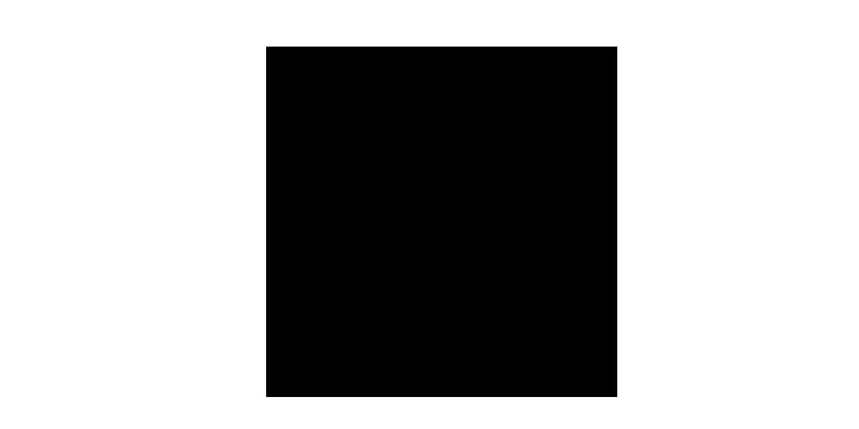 Icon Symbol der Weltkugel mit Mauszeiger für Web