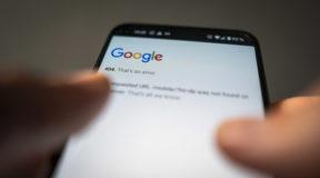 Ein Jahr Huawei ohne Google Dienste – Interview