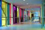 5 dekorative Ideen für den Einsatz von durchsichtigen Folien