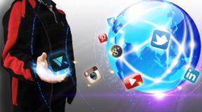 VERO – Social Media Hype erloschen?