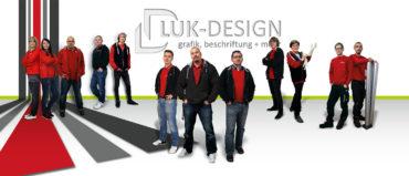LUK-DESIGN Team 2018