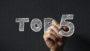 5 Tipps zum erfolgreichen Werben in der Coronakrise